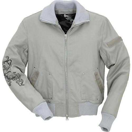 Dragonfly Clothing Company Sacrifice Jacket