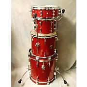 Sonor Safari Special Edition Drum Kit