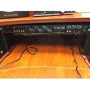 Focusrite Saffire Pro 40 Audio Interface