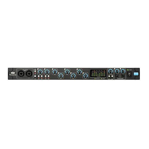Focusrite Saffire Pro 40 Complete Desktop Recording Bundle-thumbnail
