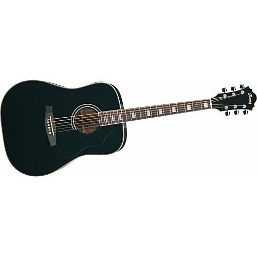 Ibanez Sage Series SGT220 Dreadnought Acoustic Guitar-thumbnail