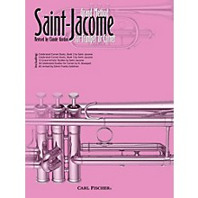 Carl Fischer Saint-Jacome Gr Method SPIRAL