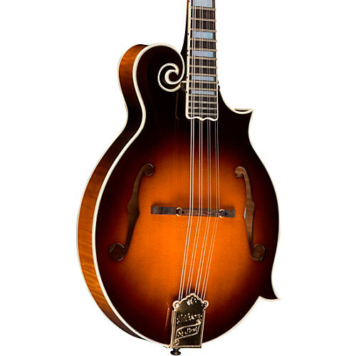 Gibson Sam Bush Signature Model Mandolin-thumbnail