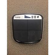 Alesis Sample Pad Drum MIDI Controller