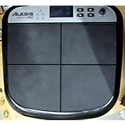 Alesis Sample Pad Electric Drum Module