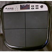Alesis Sample Pad Pro Drum MIDI Controller