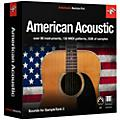 IK Multimedia SampleTank 3 Instrument Collection - American Acoustic thumbnail