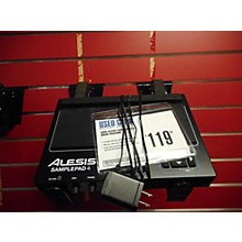 Alesis Samplepad 4 Drum Machine