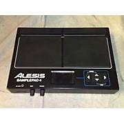 Alesis Samplepad 4 Trigger Pad