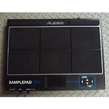 Alesis Samplepad Pro Production Controller