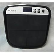 Alesis Samplepad Production Controller