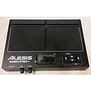 Alesis Samplepad4 Drum MIDI Controller