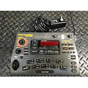 Zoom Sampletrak ST-224 Drum Machine