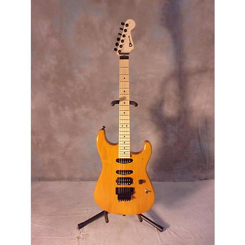 Charvel San Dimas Hss Electric Guitar