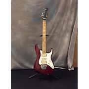Charvel San Dimas Japan Solid Body Electric Guitar