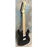 Charvel San Dimas Pro Mod Solid Body Electric Guitar