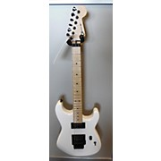 Charvel San Dimas SD1-2H Solid Body Electric Guitar