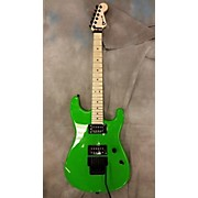 Charvel San Dimas SD1-2H Solid Body Electric Guitar