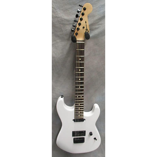 used charvel san dimas sd1 hs solid body electric guitar guitar center. Black Bedroom Furniture Sets. Home Design Ideas