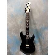 Charvel San Dimas SD1- HS Solid Body Electric Guitar