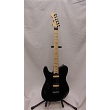 Charvel San Dimas SD1 Left Handed Electric Guitar