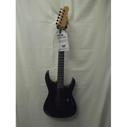 Charvel San Dimas SD1 Solid Body Electric Guitar