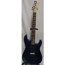 Charvel San Dimas SD1 Solid Body Electric Guitar