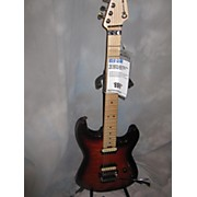 San Dimas Style 1 HH Solid Body Electric Guitar