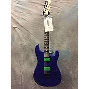 Charvel San Dimas Style 1 HH Solid Body Electric Guitar