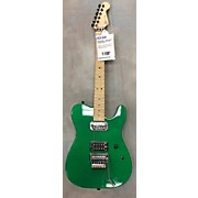 Charvel San Dimas Style 2 HH Solid Body Electric Guitar