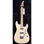 Charvel San Dimas Usa HH Solid Body Electric Guitar