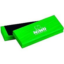 Nino Sand Block Pair