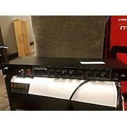 Tech 21 Sans Amp Rb1 Bass Preamp