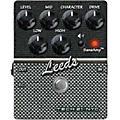 Tech 21 SansAmp Character Series Leeds Distortion Guitar Effects Pedal thumbnail