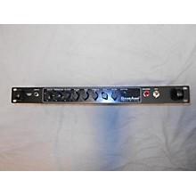 Tech 21 Sansamp RB1 Bass Amp Head