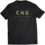 EMG Santa Rosa T-Shirt