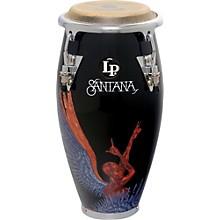 Congas For Sale Conga Drums Amp Bongo Set Guitar Center