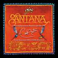 GHS Santana Big Core Signature Strings Xlight  Thumbnail