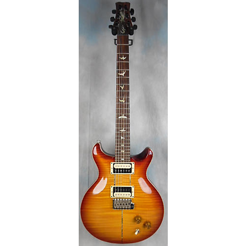 PRS Santana III Electric Guitar-thumbnail