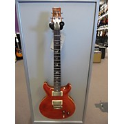 PRS Santana III Electric Guitar