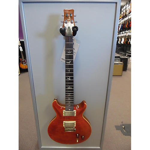 PRS Santana III Electric Guitar-thumbnail