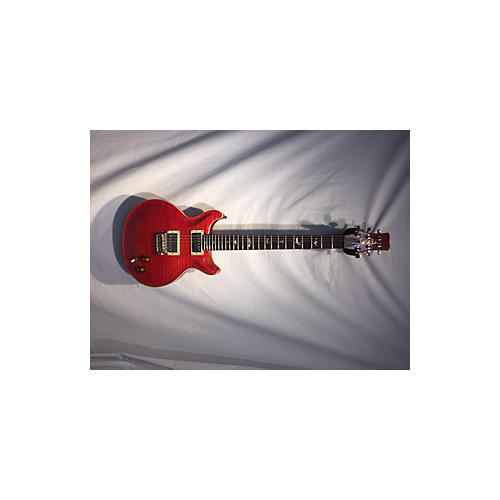 PRS Santana III Electric Guitar