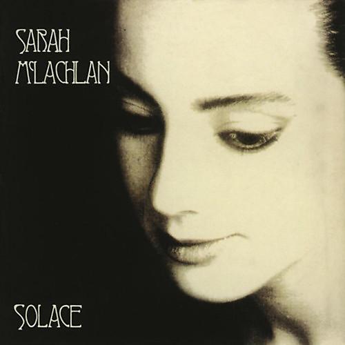 Alliance Sarah McLachlan - Solace