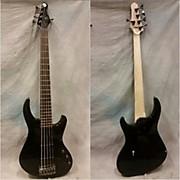 MTD Saratoga 5 Electric Bass Guitar