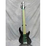 MTD Saratoga Electric Bass Guitar