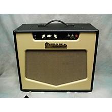 ValveTrain Saratoga Tube Guitar Combo Amp