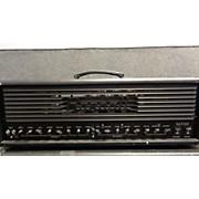 Randall Satan Solid State Guitar Amp Head
