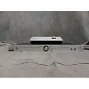 Antelope Audio Satori W/ R4S Remote Signal Processor