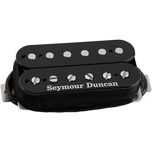 Seymour Duncan Saturday Night Special Pickup-thumbnail
