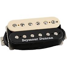 Seymour Duncan Saturday Night Special Pickup